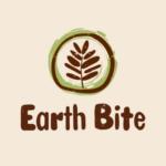 Earth bite