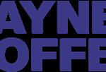 Waynes_Coffee-logo-07E8B8B90C-seeklogo.com